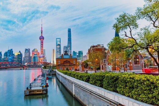 اعتماد شرکتهای بین المللی به بسترهای اقتصادی چین