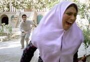 قتل رومینا، بهانه ای برای حمله روزنامه اصولگرا به  فیلم کیانوش عیاری