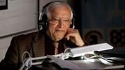 رادیو تلویزیون فارسی اسرائیل، رسما تعطیل شد