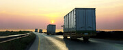 پشت پرده کامیون های وارداتی اروپایی چیست؟