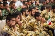 رئیس سازمان وظیفه عمومی ناجا: هیچ سربازی در هیچ پادگانی بر اثر کرونا فوت نکرده است