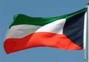 خشم کویتی ها از دعوت نویسنده کویتی برای عادی سازی روابط با تلآویو