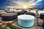 تولید نفت آمریکا حدود یک میلیون بشکه کاهش می یابد