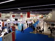 نمایشگاه کتاب فرانکفورت در روزهای کرونایی با این شیوه برگزار میشود