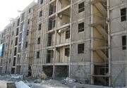 صدور ۱۷۹پروانه احداث ساختمان در قزوین