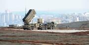 واکنش آمریکا به خبر استقرار پاتریوت در سوریه؛ اخبار جعلی است!