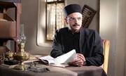 روایت بازیگر «شهرزاد» از پشتصحنه انتخاب بازیگران برای فیلمها