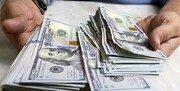 چرا در بازار آزاد سکه گران و دلار ارزان شد؟