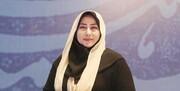 ماجرای سعدیخوانی مجری تلویزیون در فضای مجازی