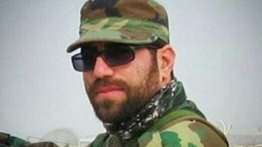فرمانده شهیدی که دوست نداشت پیکرش باز گردد