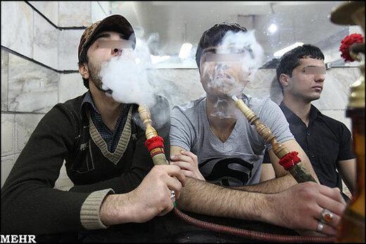 هشدار یک پزشک درباره عرضه دخانیات با اسانسهای جذابتر