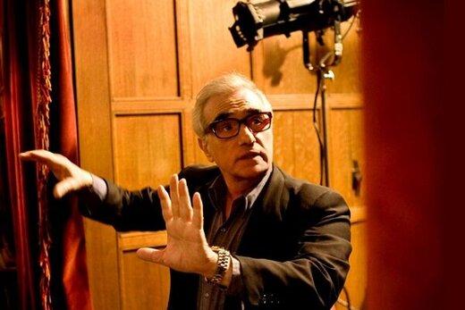 ببینید   فیلم کوتاه اسکورسیزی بزرگ از قرنطینه با نقل قولی از عباس کیارستمی!