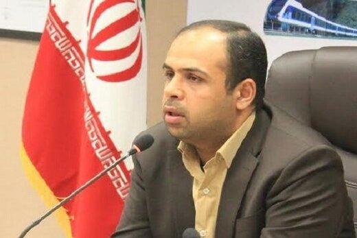 گرجستان جلوی ترانزیت کالا از ایران را گرفت