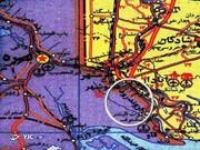 کدام عملیات ارتش بدترین خبر عمر صدام را رقم زد؟ /وقتی عملیات شمشیر سوزان ارتش، عراق را از سلاح اتمی محروم کرد +عکس