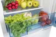 این ۱۴ خوراکی را هرگز در یخچال نگذارید