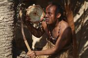 تئاتریها وارد رویاپردازی «دن کیشوت» میشوند