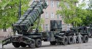آمریکا تجهیزات دفاع موشکی به کویت می فروشد