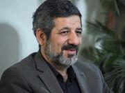 چرا آمریکا حمله نظامی به نفتکشهای ایرانی را عملیاتی نکرد؟ /پیامی که آمریکا از حمله موشکی سپاه به عینالاسد گرفت