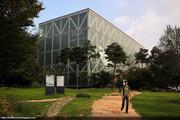 کرونا گالریها و موزههای «سئول» را دوباره تعطیل کرد