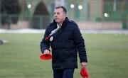 چالش عجیب دو تیم ذوبآهن و شاهین بوشهر در آستانه شروع لیگ