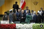 چرخش حداکثری احمدینژادیها به سمت قالیباف