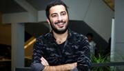 واکنشهای منفی به حضور تبلیغاتی نوید محمدزاده