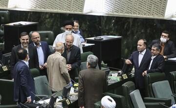 سلیمینمین: رأی میرسلیم رسوایی سیاسی بود/احمدینژاد خطرناک است