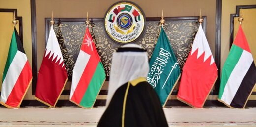 واکنش قطر به بیانیه شورای همکاری خلیجفارس علیه ایران