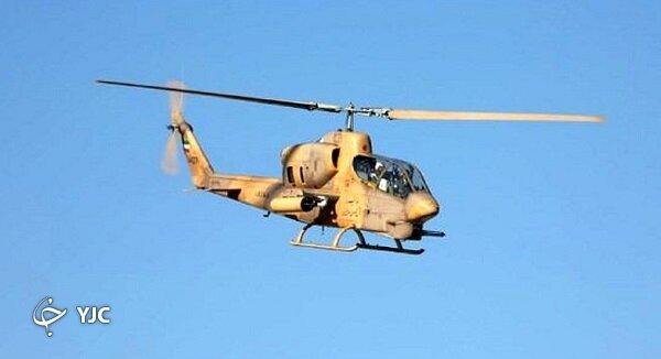 مهم ترین عملیات های ارتش در چند سال اخیر کدامند؟