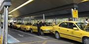 پرداخت ۶ میلیون تومان تسهیلات به رانندگان لرستانی