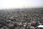 بررسی رفتار گسلی که منجر به دو زلزله اخیر تهران شد
