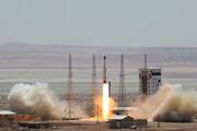 ببینید | موشک جدید اسپیس ایکس آمریکا  پیش از پرتاب منفجر شد