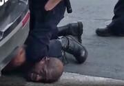 واکنش تند ستارههای سینما به اقدام وحشیانه پلیس آمریکا