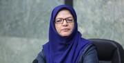 آمار جدید مبتلایان به کرونا در شهرداری تهران صفر شد