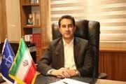 رسیدگی به هزار پرونده در تعزیرات حکومتی قزوین