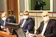 گام های بلند برای تبدیل جزیره کیش به مرکز علمی کشور در میان مناطق آزاد ایران