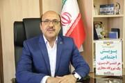 پویش اجتماعی هر اشتراک برق یک نیروگاه مجازی در استان سمنان