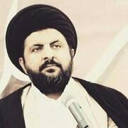رئیس سازمان تبلیغات اسلامی شهرستان کهگیلویه منصوب شد