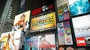چرا آمریکاییها از رفتن به تئاتر میترسند؟