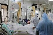 آمار تفکیکی ۶۲۵ بیمار جدید مبتلا به کرونا در خوزستان