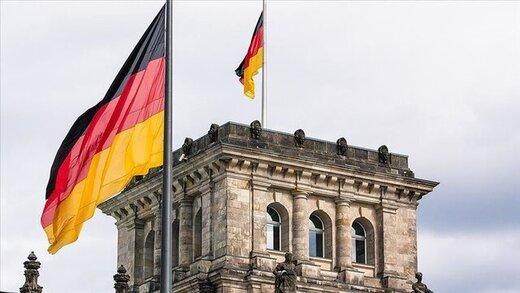 بدترین سقوط تاریخ صادرات آلمان
