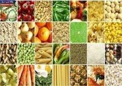خنکشدن در گرمای تابستان را با این خوراکیها تجربه کنید