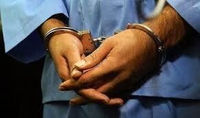 اتهام افراد دستگیر شده در شوشتر تیراندازی غیرمجاز بوده است