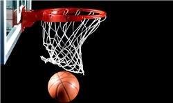 سرپرست جدید هیات بسکتبال خوزستان معرفی شد