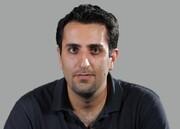برای ورزش ایران زشت است که شما عضو هیات اجرایی المپیکش هستید، آقای ساعی!