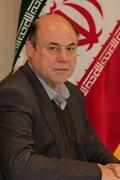 رئیس شورای شهر همدان: پاسخ شهردار به سوالات اعضای شورای شهر در دست بررسی است