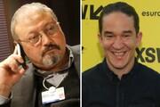 روایت سینمایی از قتل دو روزنامهنگار