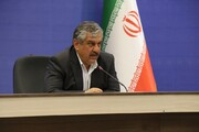 زنگ خطر پیک دوم در آذربایجانغربی به صدا درآمد