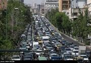 عضو هیات رئیسه شورای شهر: شهردار درباره آشفتگی ترافیک و نرسیدن زبالهسوز پاسخگو باشد