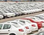 اجرای طرح تشدید مقابله با احتکار و گرانفروشی خودرو